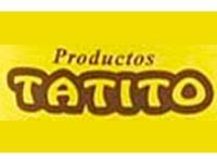 Productos Tatito